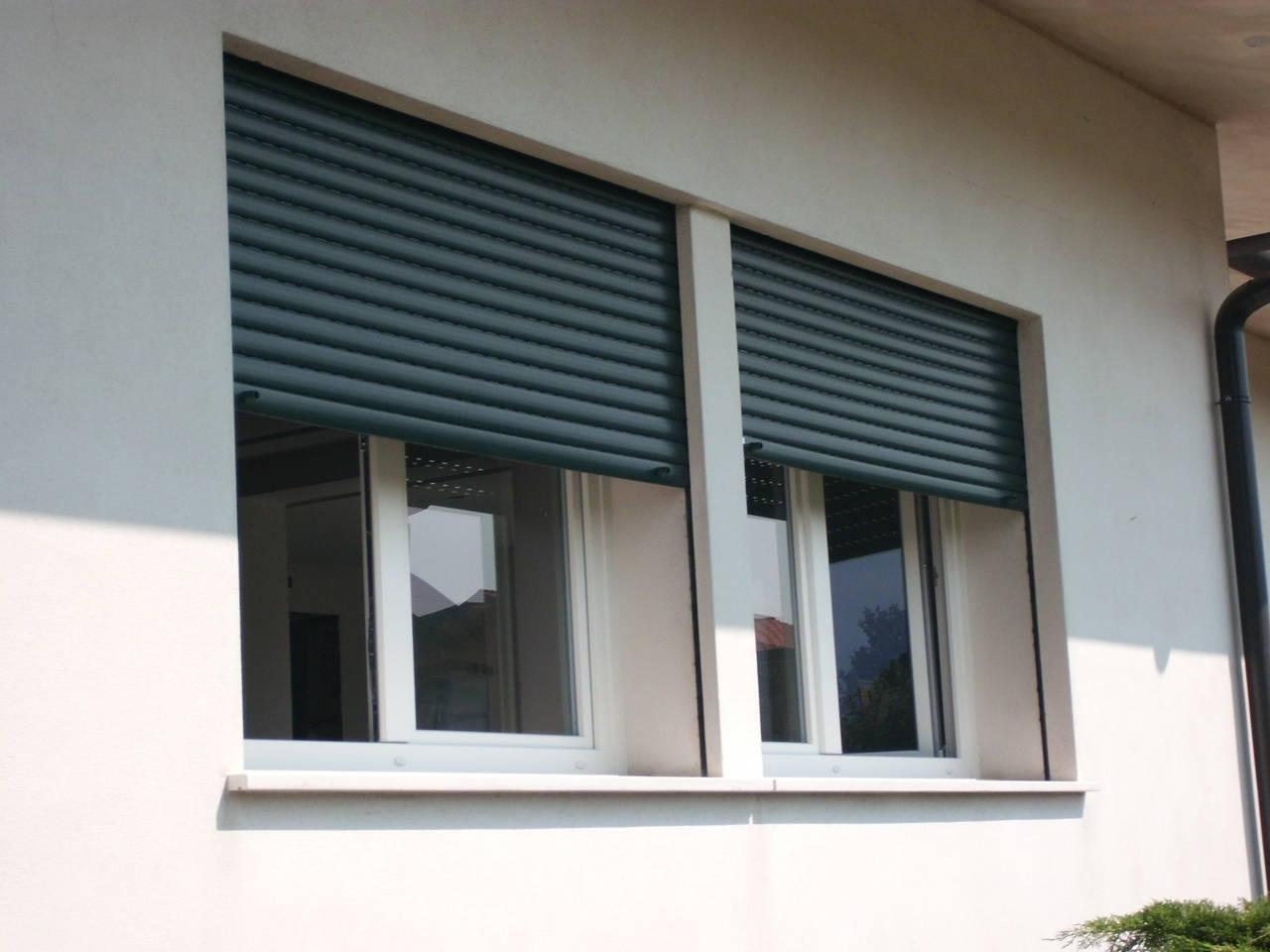 Contatti Ufficio Linea Emme Serramenti Realizzazioni In Pvc Finestre E Porte 1