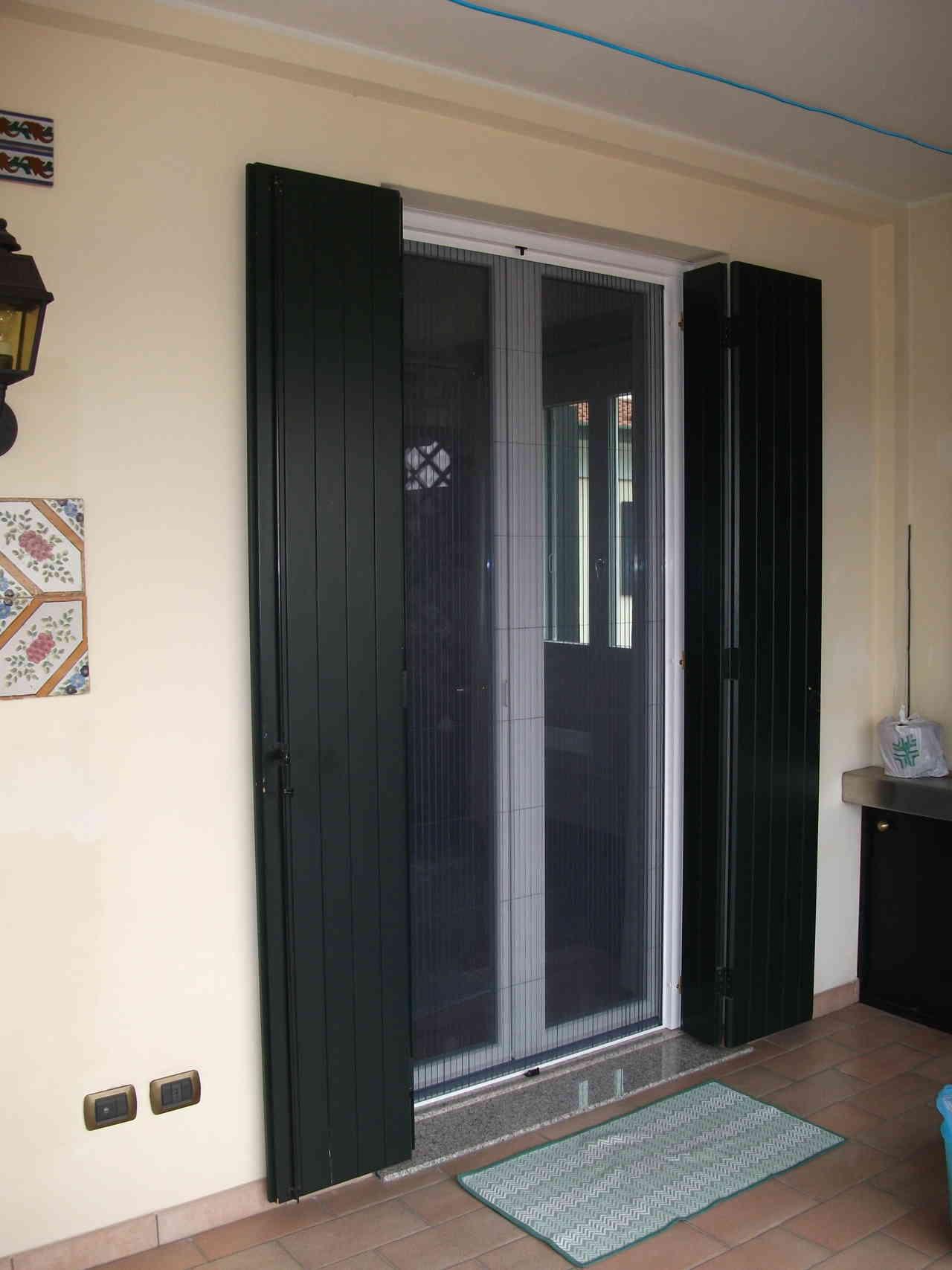 Contatti Ufficio Linea Emme Serramenti Realizzazioni In Pvc Finestre E Porte 10