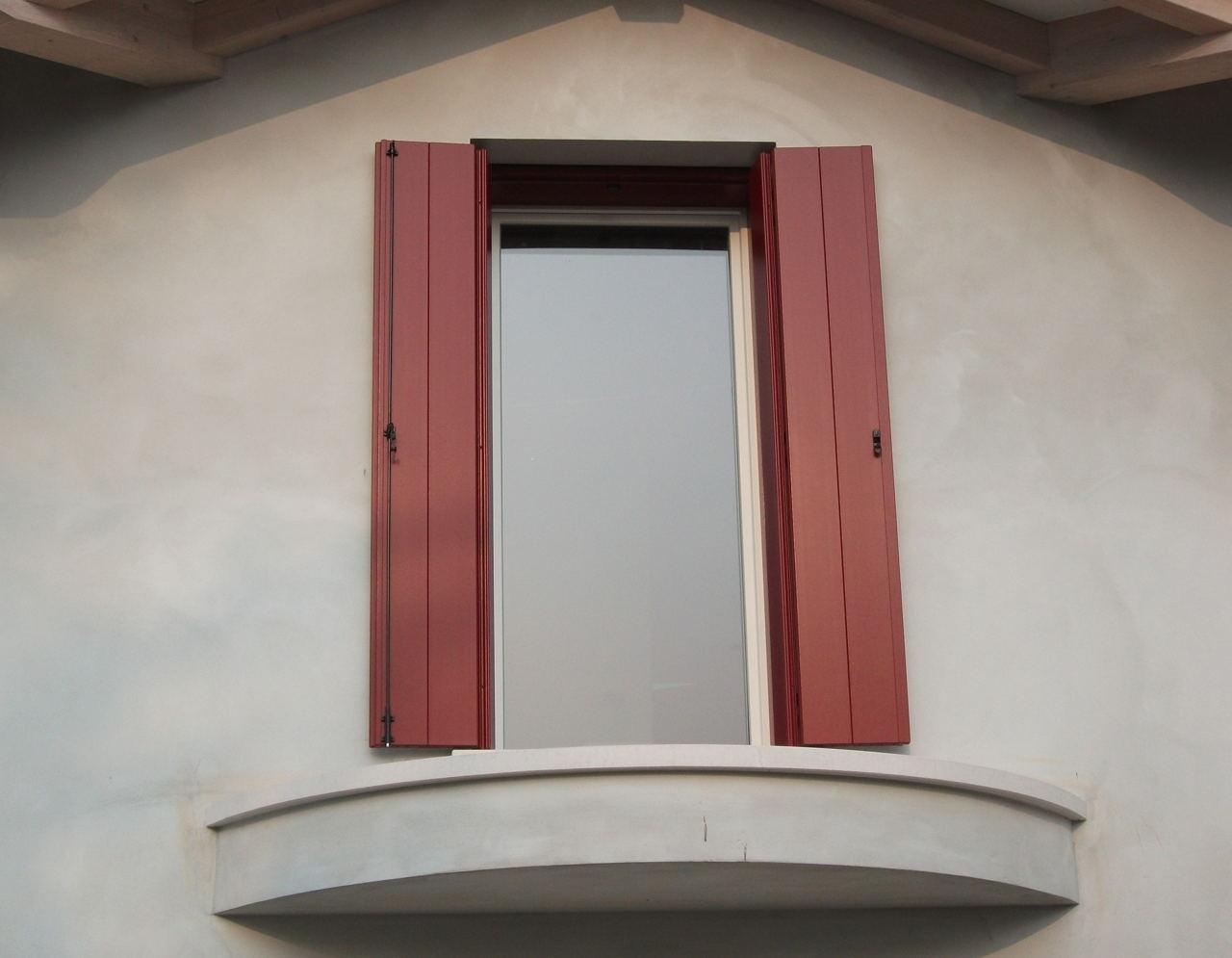 Contatti Ufficio Linea Emme Serramenti Realizzazioni In Pvc Finestre E Porte 13