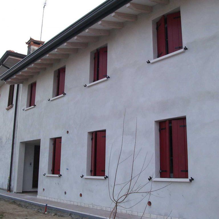 Contatti Ufficio Linea Emme Serramenti Realizzazioni In Pvc Finestre E Porte 15