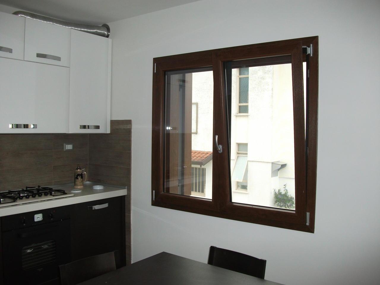 Contatti Ufficio Linea Emme Serramenti Realizzazioni In Pvc Finestre E Porte 20