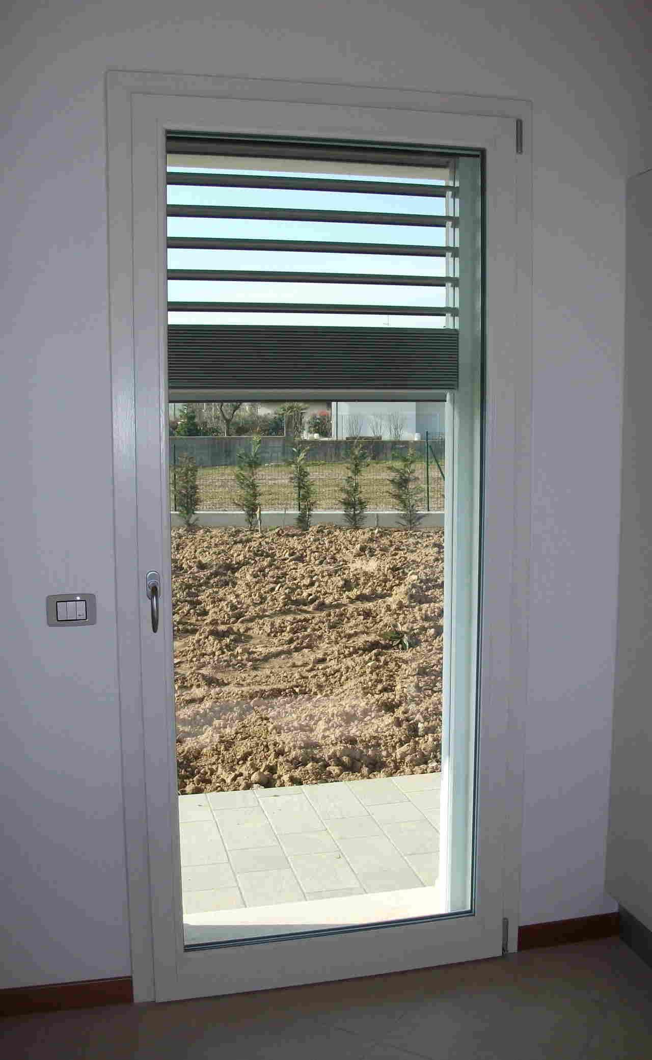 Contatti Ufficio Linea Emme Serramenti Realizzazioni In Pvc Finestre E Porte 28