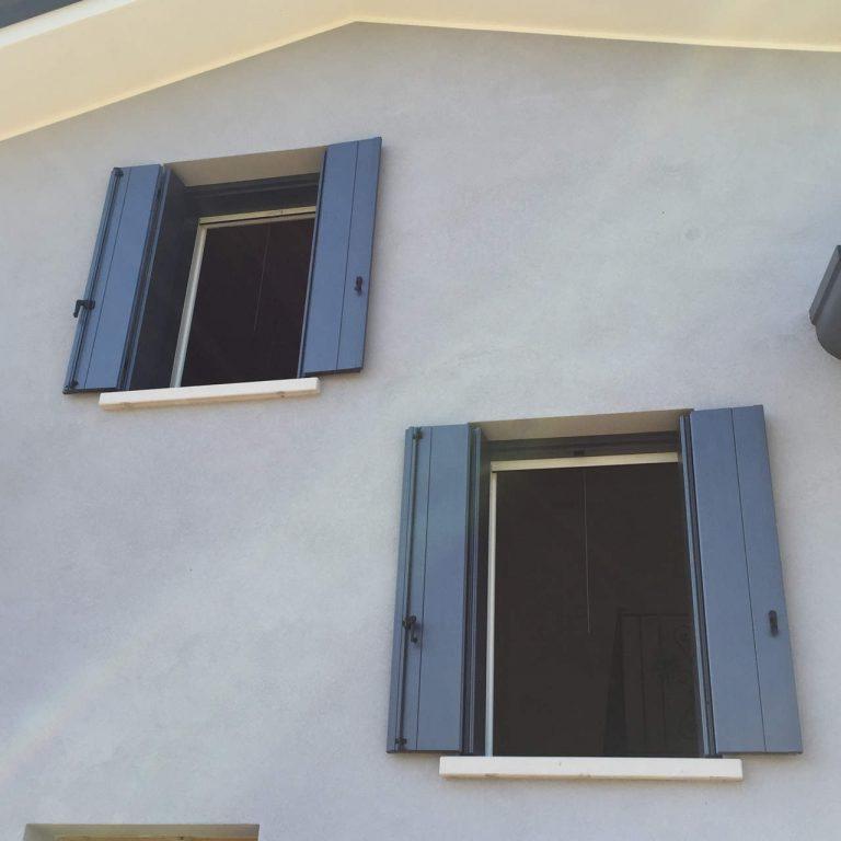 Contatti Ufficio Linea Emme Serramenti Realizzazioni In Pvc Finestre E Porte 32