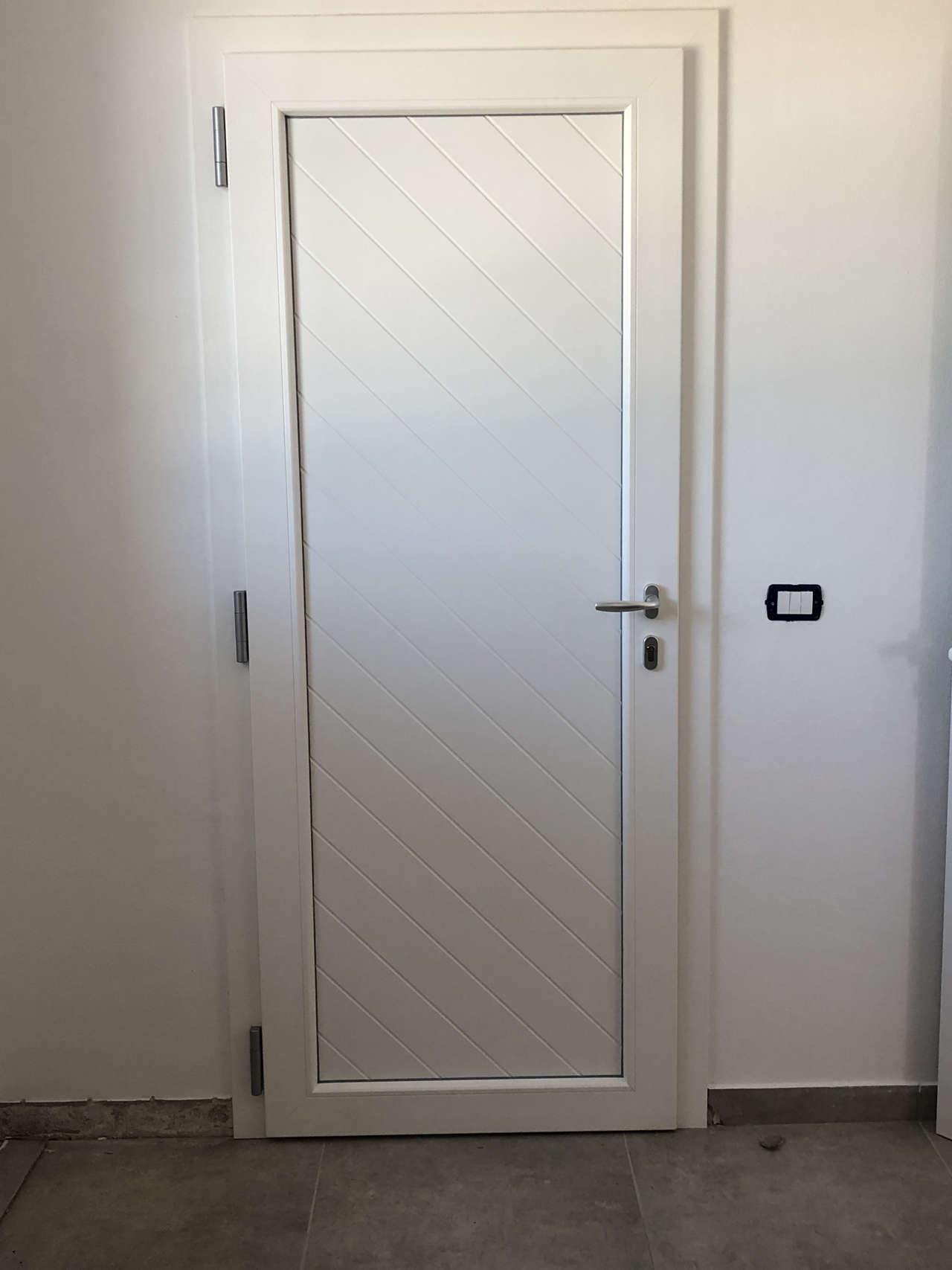 Contatti Ufficio Linea Emme Serramenti Realizzazioni In Pvc Finestre E Porte 35