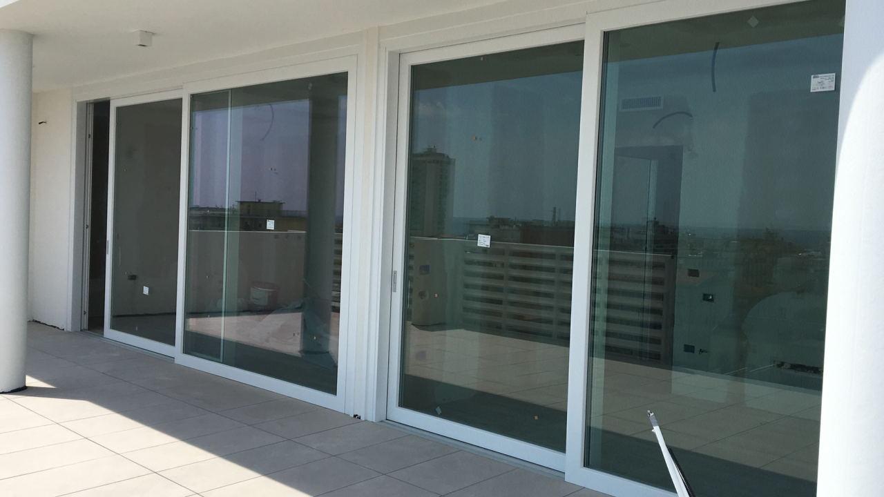Contatti Ufficio Linea Emme Serramenti Realizzazioni In Pvc Finestre E Porte 37