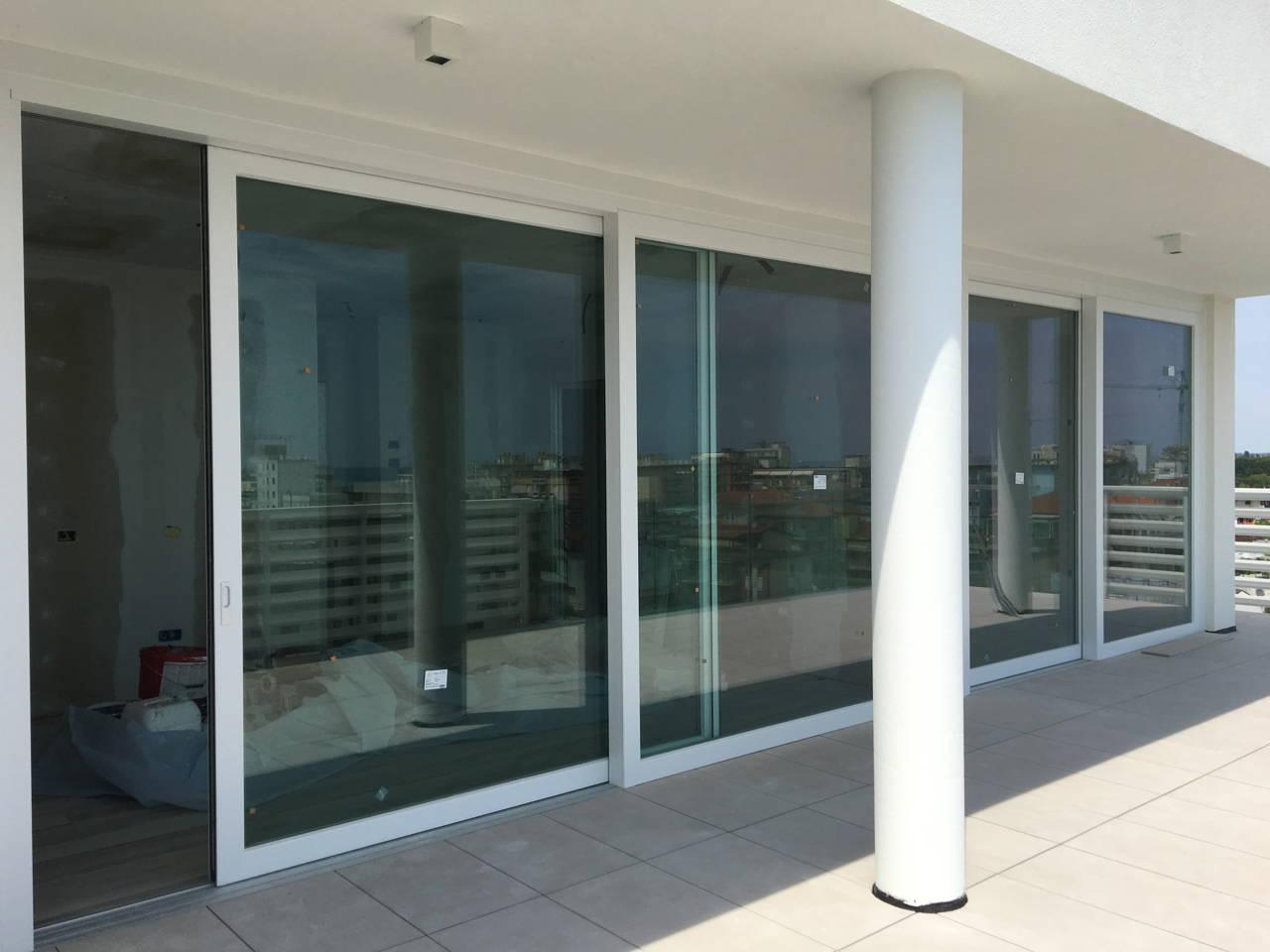 Contatti Ufficio Linea Emme Serramenti Realizzazioni In Pvc Finestre E Porte 38