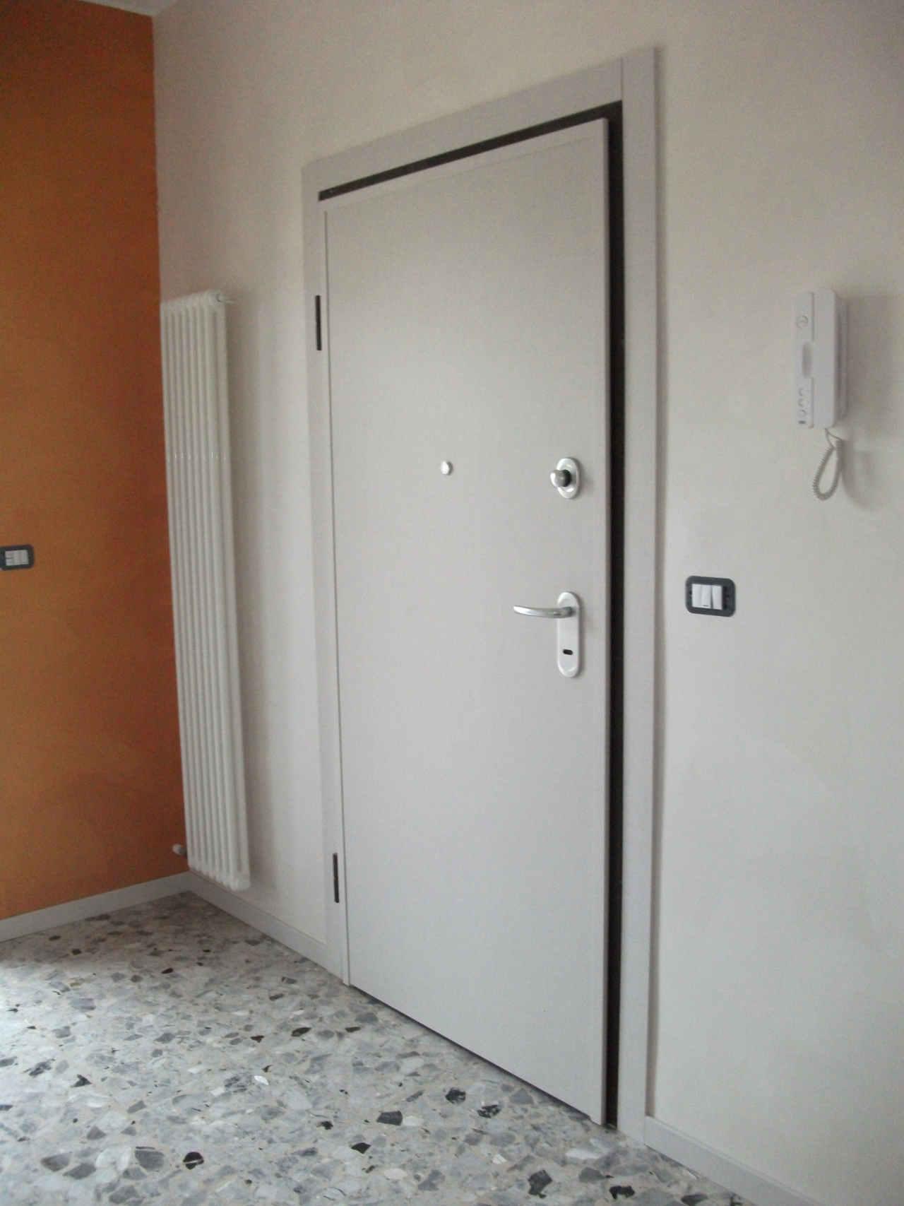 Contatti Ufficio Linea Emme Serramenti Realizzazioni In Pvc Finestre E Porte 4