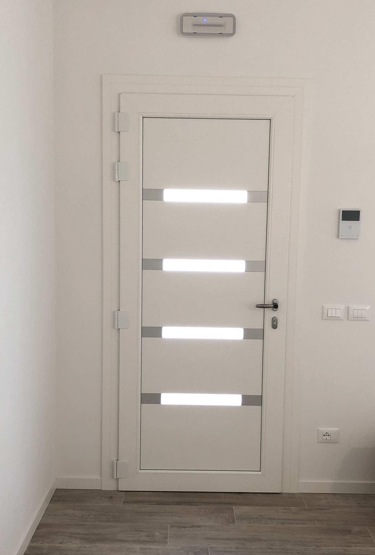 Contatti Ufficio Linea Emme Serramenti Realizzazioni In Pvc Finestre E Porte 40