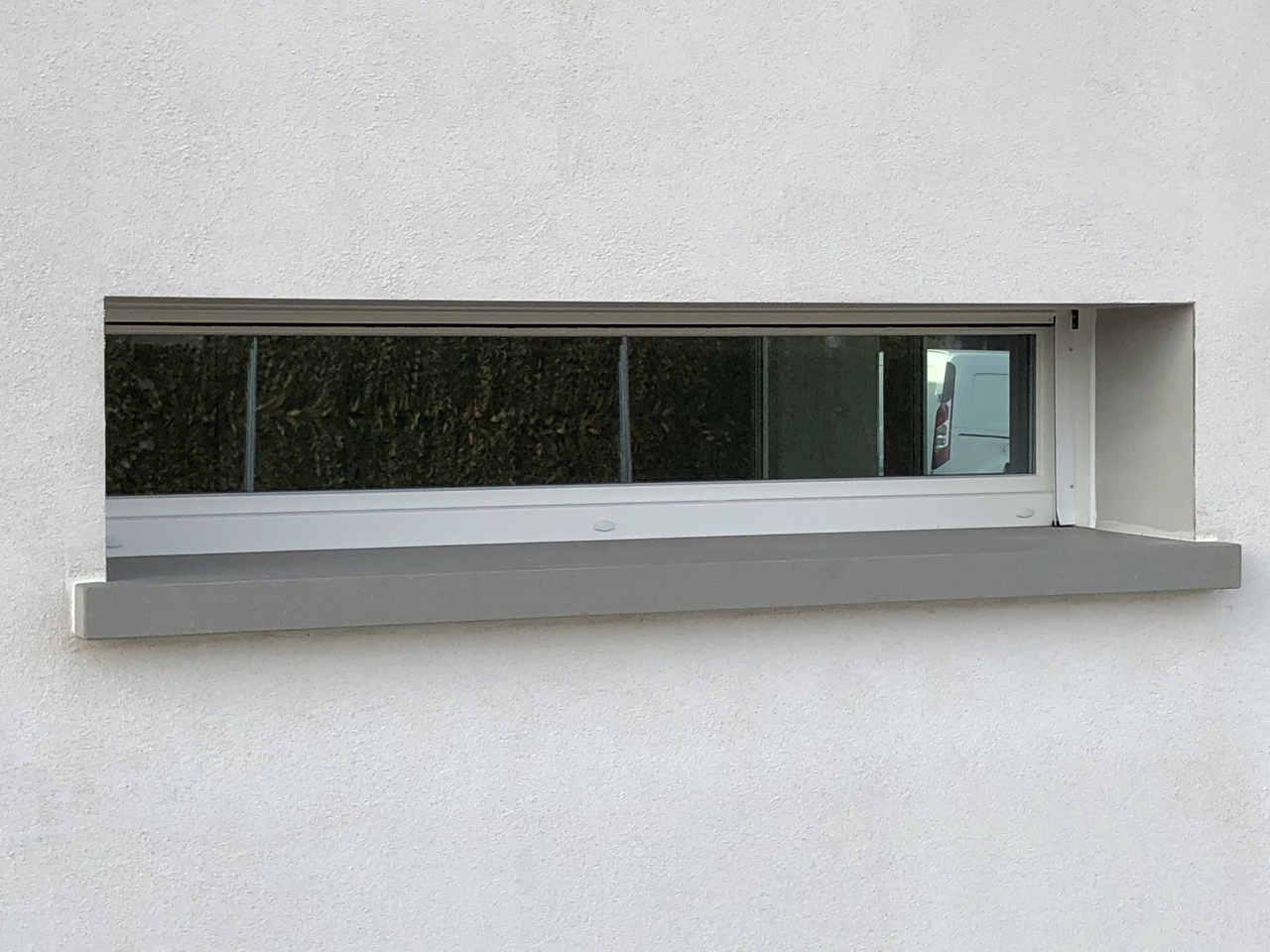 Contatti Ufficio Linea Emme Serramenti Realizzazioni In Pvc Finestre E Porte 43