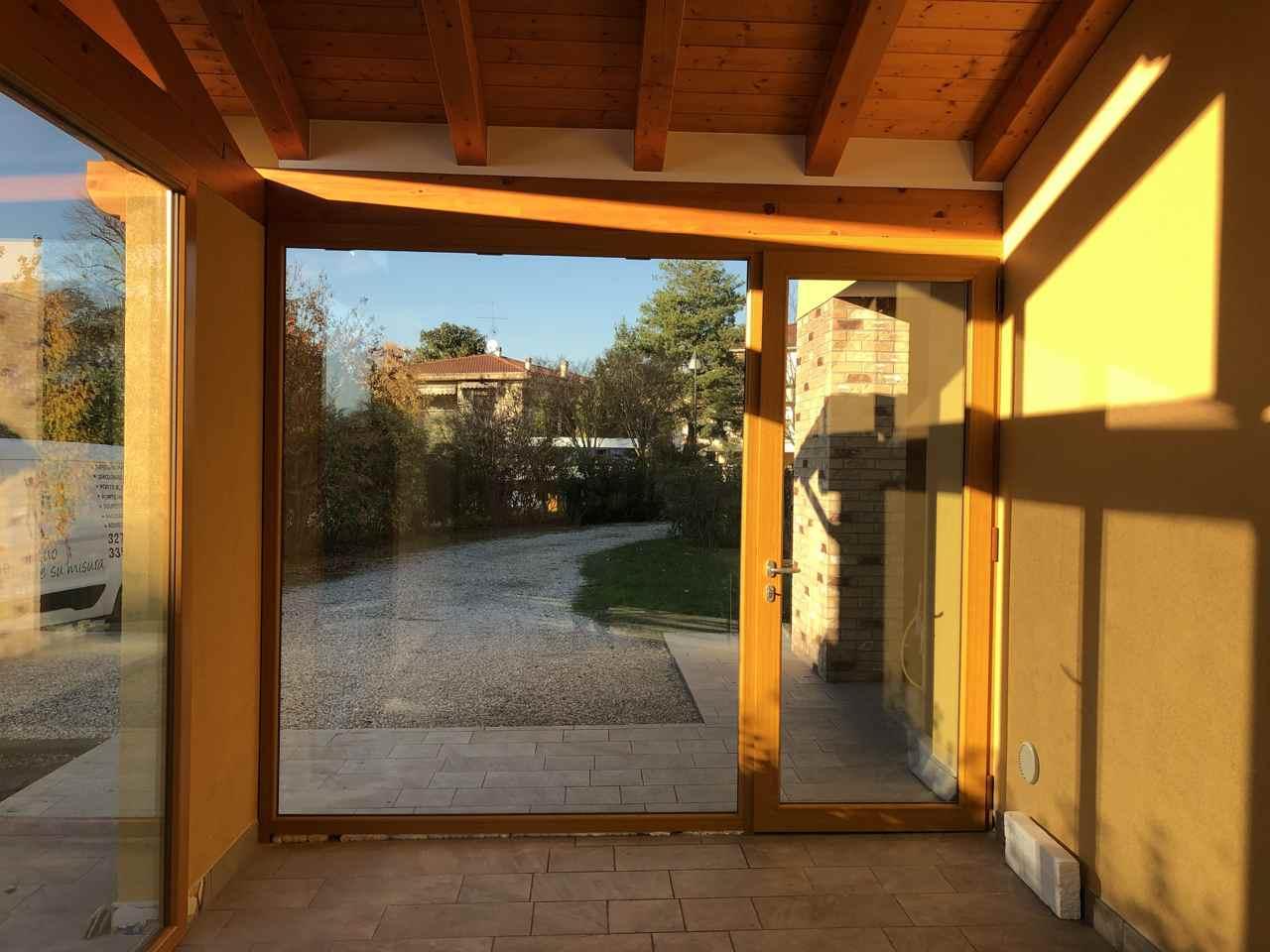 Contatti Ufficio Linea Emme Serramenti Realizzazioni In Pvc Finestre E Porte 50