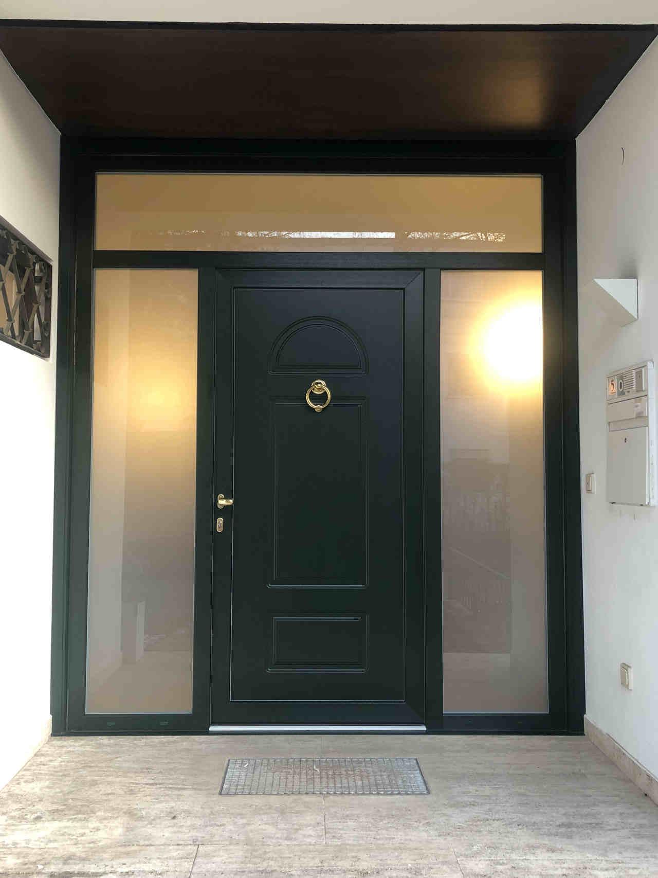 Contatti Ufficio Linea Emme Serramenti Realizzazioni In Pvc Finestre E Porte 54