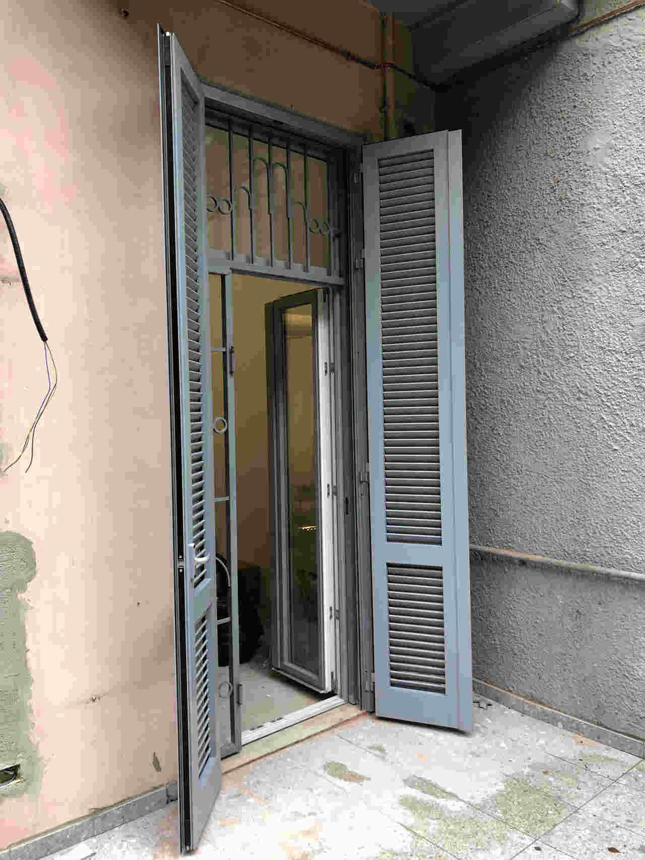 Contatti Ufficio Linea Emme Serramenti Realizzazioni In Pvc Finestre E Porte 58
