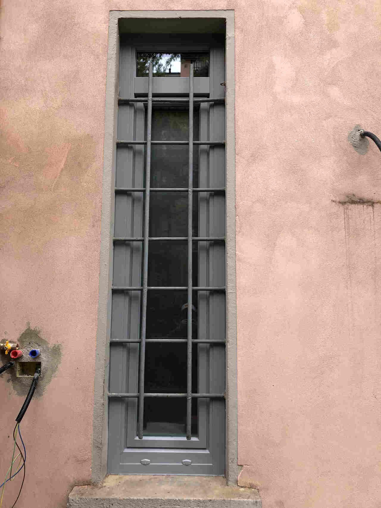Contatti Ufficio Linea Emme Serramenti Realizzazioni In Pvc Finestre E Porte 59