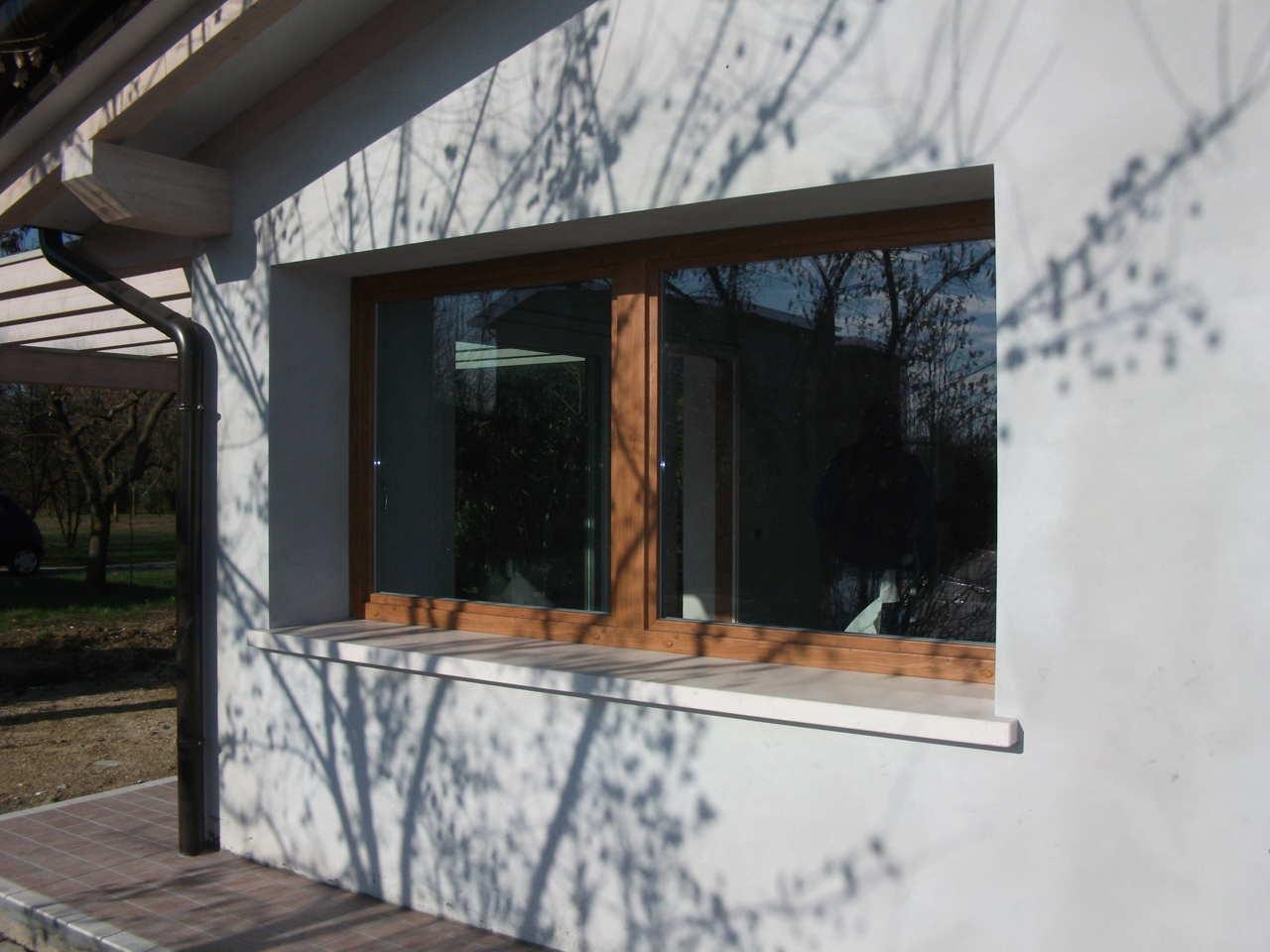 Contatti Ufficio Linea Emme Serramenti Realizzazioni In Pvc Finestre E Porte 8
